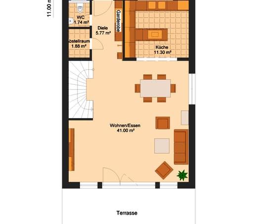 Kamila 196 floor_plans 2