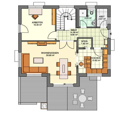kampa_efh-sdquer_floorplan1.jpg