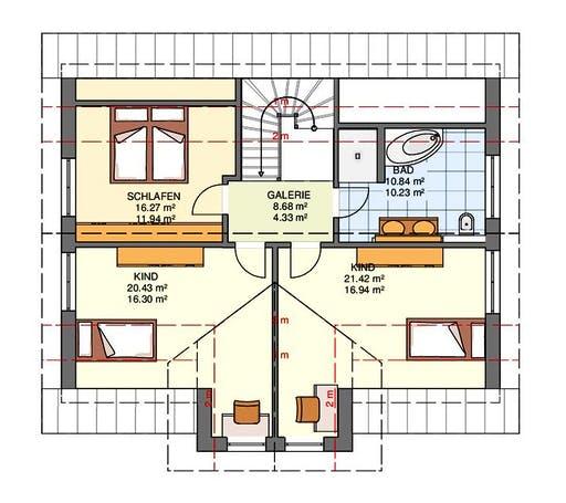 kampa_efh-sdquer_floorplan2.jpg