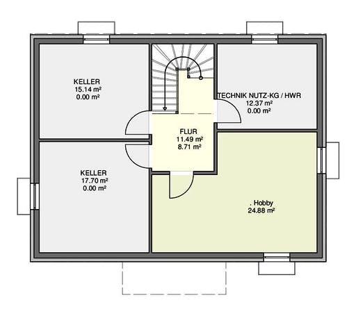 kampa_efh-sdquer_floorplan3.jpg