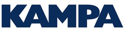 Kampa Logo 1