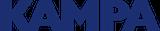 Kampa - Logo 2