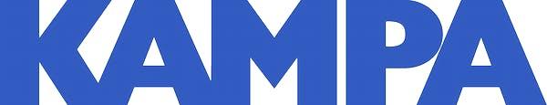 Kampa Logo
