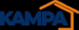 kampa_logo4.png