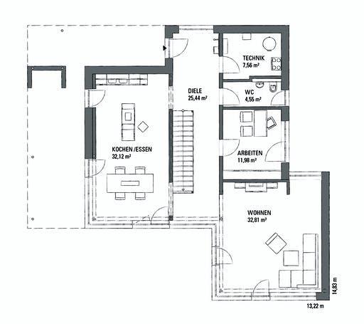 kampa_mh-badvilbelfd_floorplan1.jpg