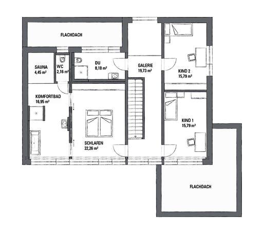 kampa_mh-badvilbelfd_floorplan2.jpg