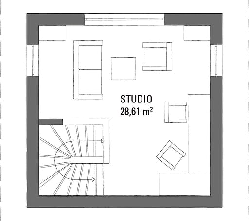 kampa_mh-langenhagen_floorplan2.jpg