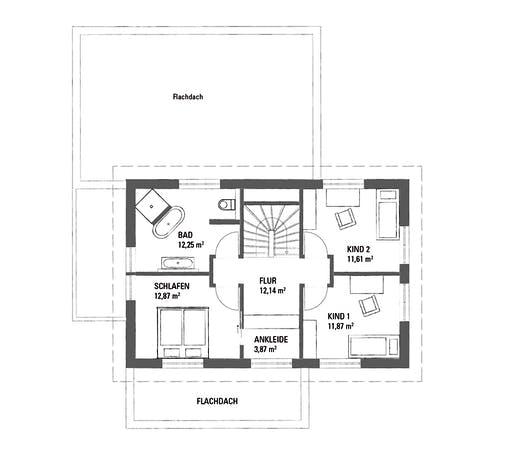kampa_mh-leipzig_floorplan2.jpg