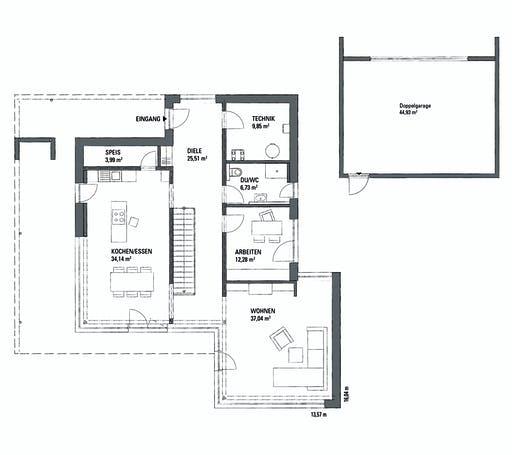 kampa_mh-ludwigsfelde_floorplan1.jpg