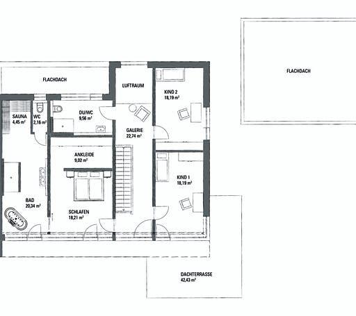 kampa_mh-ludwigsfelde_floorplan2.jpg