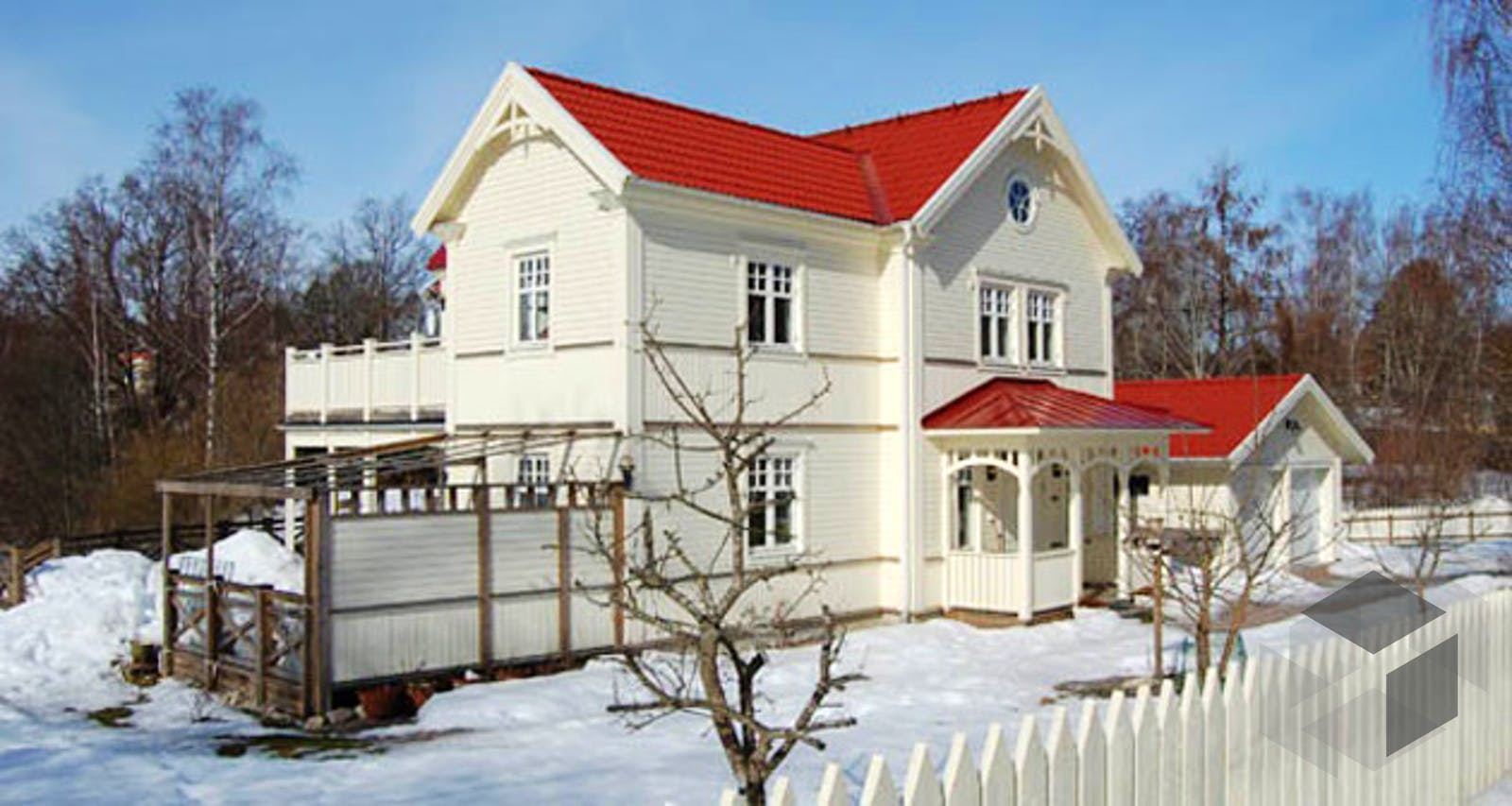kaptensvillan inacitve von gs schwedenhaus karlsonhus komplette daten bersicht. Black Bedroom Furniture Sets. Home Design Ideas