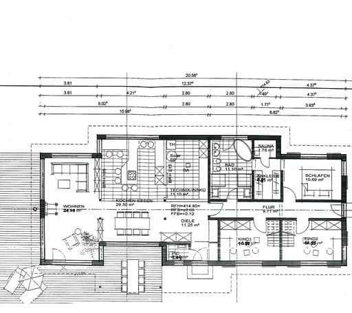Karlstal floor_plans 0