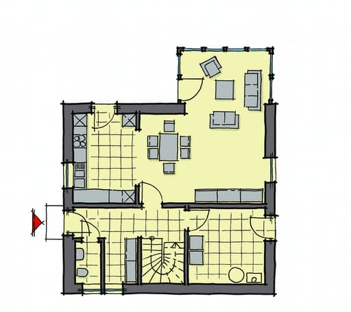 Kastanienallee WhiteLine 40 floor_plans 0