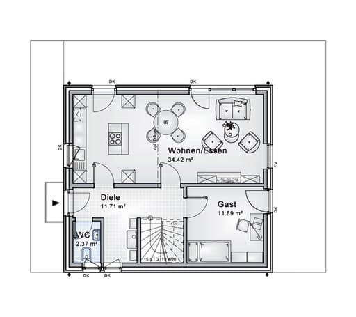 kastanienweg_floorplan_01