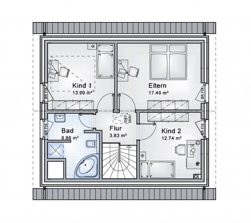 kastanienweg_floorplan_02