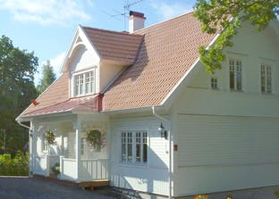 ein schwedenhaus bauen anbieter infos preise. Black Bedroom Furniture Sets. Home Design Ideas