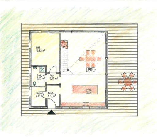 Kautz floor_plans 0