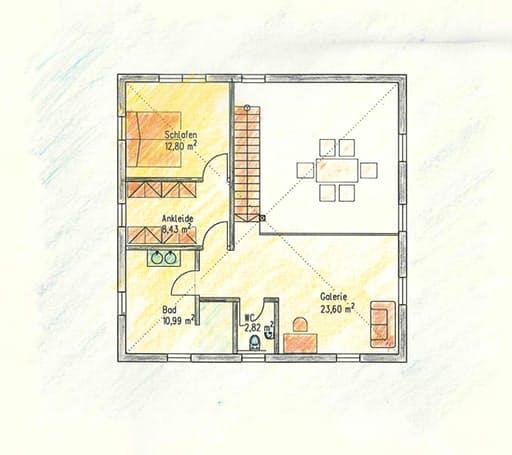 Kautz floor_plans 1
