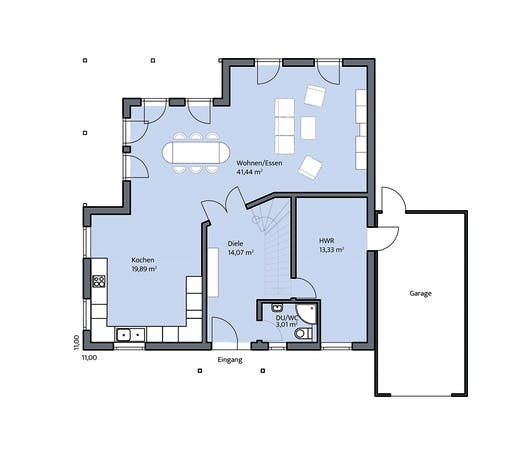 kbs_boecker_floorplan1.jpg