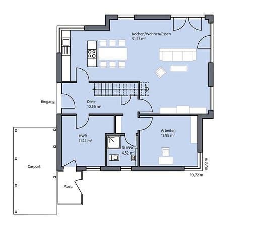 kbs_freiberger_floorplan1.jpg