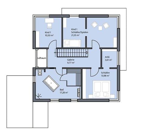 kbs_freiberger_floorplan2.jpg