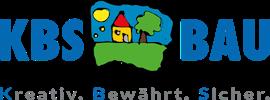 KBS - Logo 1