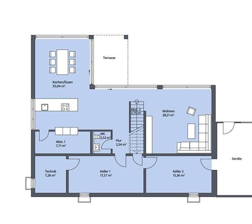 kbs_nolte_floorplan1.jpg