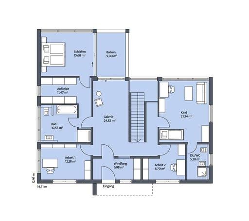kbs_nolte_floorplan2.jpg