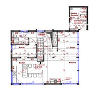 KD-Haus 130 Grundriss