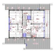 KD-Haus 130 (inacitve) Grundriss