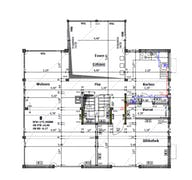 KD-Haus 184 (inacitve) Grundriss
