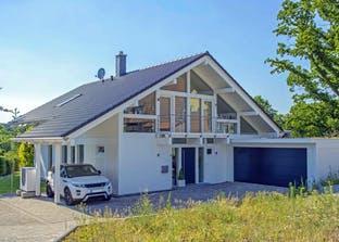 KD-Haus 190