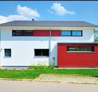 Haus Ingelfinger