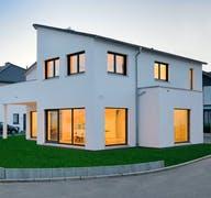 Kundenhaus SCHÖNEBERG