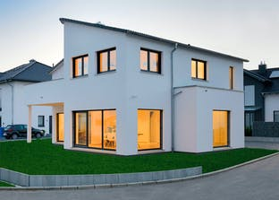 Haus Schöneberg