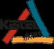 Keitel Logo 2