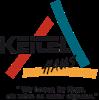 Keitel - Logo 2