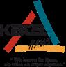 Keitel-Haus GmbH