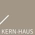 Kern Logo 2