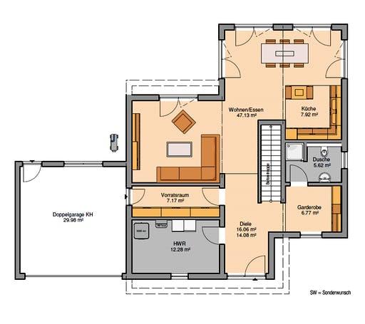 kern_cono_floorplan1.jpg