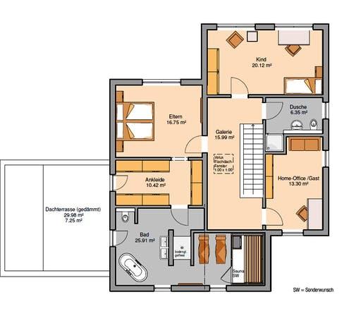 kern_cono_floorplan2.jpg