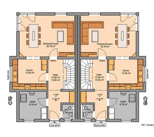 kern_forneo_floorplan1.jpg