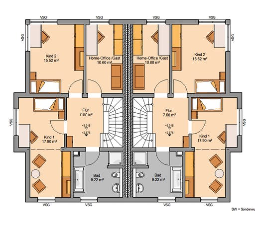 kern_forneo_floorplan2.jpg