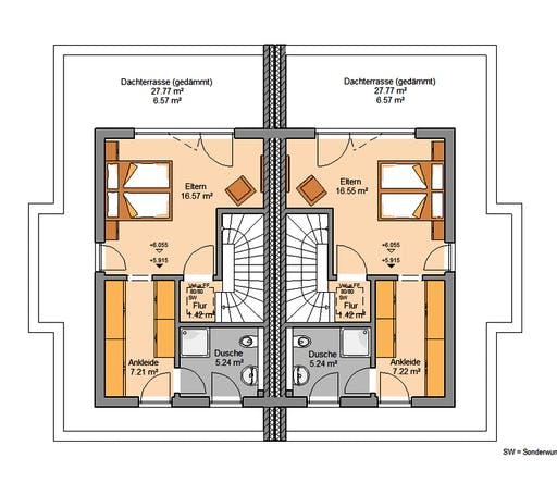 kern_forneo_floorplan3.jpg
