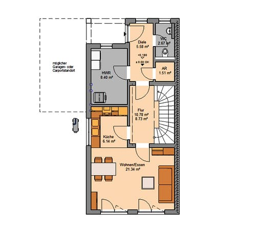kern_linus_floorplan1.jpg
