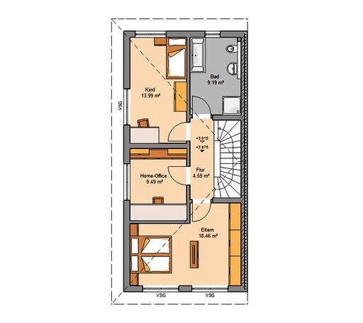 kern_linus_floorplan2.jpg