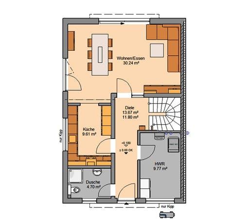 kern_viseo_floorplan1.jpg