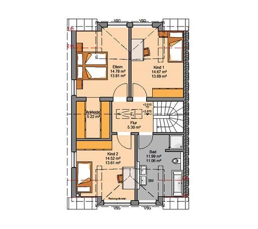 kern_viseo_floorplan2.jpg