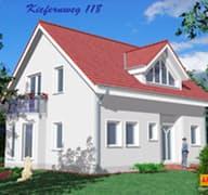Kiefernweg 118 (inactive)