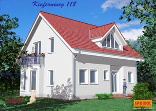 Kiefernweg 118